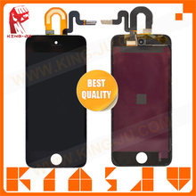 Long terms cooperation For ipod touch 5 lcd module Guangzhou For Mobile ipod touch 5 display