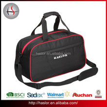 2015 China Manufacturer sport bag, travel bag for sale
