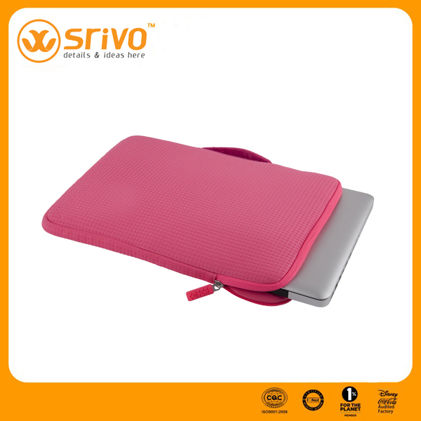 "13""/14"" Neoprene Laptop Sleeve"