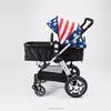 multifunction Baby carriage baby bike stroller new model K268