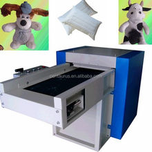 Good quality feather pillow filling machine with lowest price
