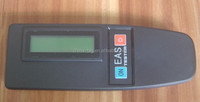 8.2MHz EAS radio frequency scanner RF frequency tester R570