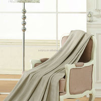 fabric curtain wholesale/Pearl embossing linen curtain fabric/100% Polyester Fabric