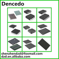 (electronic chip) NEC2501