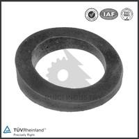 Shower rubber seal heat-resistant bathtub rubber seal