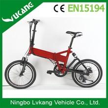 Bateria em quadro electric bike bateria em quadro electric bike