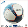 Different sizes of promotional soccer ball brands