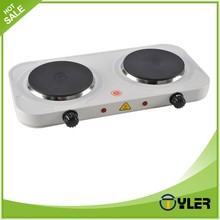 portable bbq oven home plate cooking