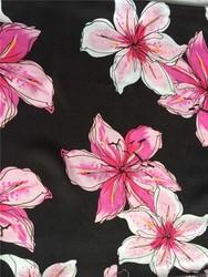 100% rayon fabric make rayon kurti