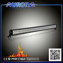 40 inch 4wd led driving lights