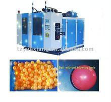 QJB50D/QJB65D sea ball making machine