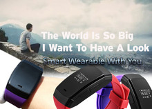 Smart bracelet 2015/smart bluetooth bracelet with vibration sms/2015 2015 android watch bluetooth smart bracelet