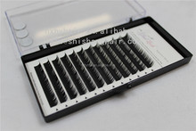2015 new style products hot sale charming eyelash extension with wholesale price
