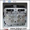 /p-detail/de-repuesto-originales-4915442-parte-del-motor-diesel-del-cilindro-la-cabeza-para-cummins-nt855-300005548364.html