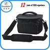 cheap dslr waterproof camera case bag
