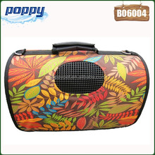 POPPY different size pet products carrier bag for dog