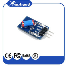 High Quality Diy Electronic Tilt Sensor