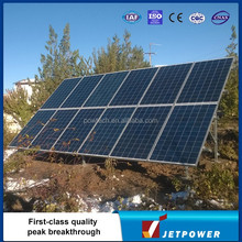 1KW,2KW,3KW,4KW,5KW,6KW,10KW etc.Off Grid Solar Energy Systems for Home