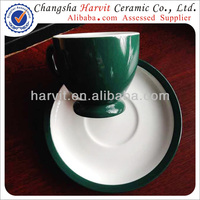 Cheap Price Want To Buy Stuff From China:Royal Albert Ceramic Drinkware Mug Cup&Saucer/Clearance Stock Lots For Tea Coffee Sets