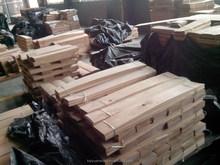 Red Oak Lamella Engineered Wood Flooring