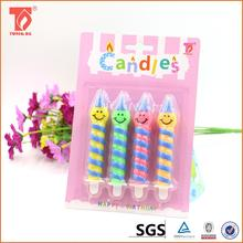 factory candle/partylite candles catalog with low price