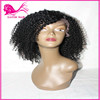 New arrival! Eayon 2015 Afro kinky curly human hair wigs/weft/extension for black women