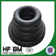 Professional Scooter Tyres Supplier 2.50-17 Factory Motorcycle Inner Tube