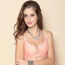 online shopping india distributor sexy net bras hot images women sexy bra underwear ladies bras