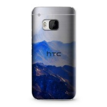 NEW!!! Wholesale for custom snowberg case for htc one m9 m8 m7