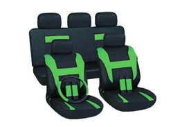Eco-friendly graco car seat covers