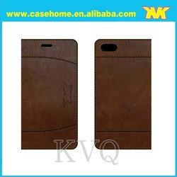 pu leather case for meizu m2 note , leather case for samsung galaxy s5 case