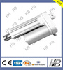 wuxihongba Best Quality electric actuator electric car motor 20kw for small industry macaterproof linear actuators with feedback