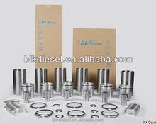 BLK DIESEL spare parts diesel engine BELT V RIBBED 8pk1525,3911571,3905866,3029060,3288900 FOR CUMMINS ENGINE APPLICATION
