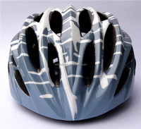 RSGC-10249 PC+EPS helmet umbrella toy helmet racing bike helmet