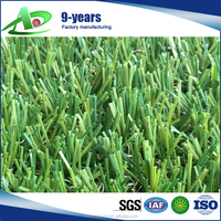 Wholesale 2015 new product Artificial turf,artificial turf grass,low price artificial turf prices