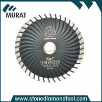 125mm hand saw cutting blades, concrete saw blade for marble and granite