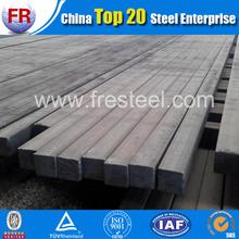 Best selling ex-factory price billet steel