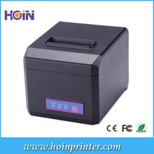 Shop Printing Receipt Machines 80mm