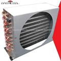 GREATCOOL condensador para el refrigerador