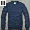 Bemme suéteres personalizados planas de punto jerseys de punto para la grasa