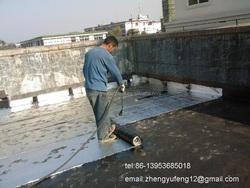 hot sale good quality 2/3/4mm aluminum roll roofing asphalt sheet