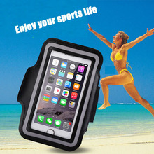High quality mobile phone bag and case with cheap price waterproof bag for mobile phone