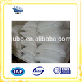 Fabricante e fornecedor de fertilizantes químicos, bicarbonato de amónio, ammoium carbonato, de amônio alimentos grau