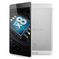 ifive mini 3GS 7.9 inch IPS+OGS Screen Android 4.4.2 3G Phone Call Tablet, MT6592 Octa Core 1.7GHz