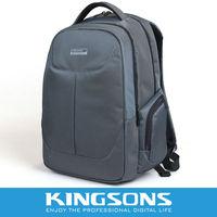 hard case for macbook pro laptop backpack,bag protective case