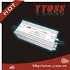 36v ac dc led driver variable voltage 220v ac dc converter