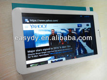 """Easydy 9"""" android 4.4 black bird tablet pc"""