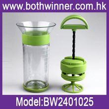 protein shaker bottle wholesale ,H0T133 tritan protein shake bottle