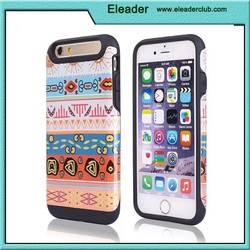 For stylish iPhone 6 case.tpu case for iphone 6, glossy surface case for iphone 6