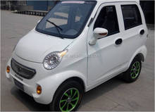 2015 year new energy electric car